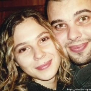 Подробнее: Макс Фадеев поделился редкими архивными фото с женой