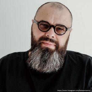 Подробнее: Макса Фадеева обвинили в том, что он украл песню