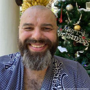 Подробнее: Макс Фадеев похудел почти на сто килограммов