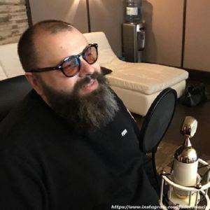 Подробнее: На Максима Фадеева подали в суд за долги