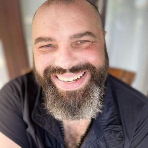Подробнее: Макс Фадеев ищет девушек для нового проекта