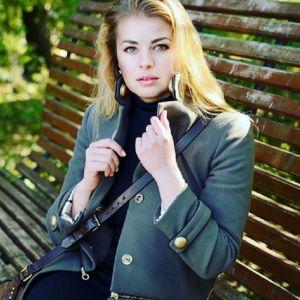 Подробнее: Олеся Фаттахова стала актрисой из-за любви к актеру Илье Носкову