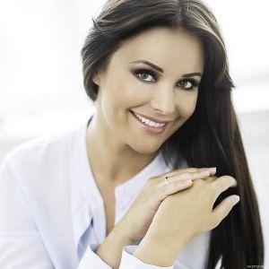 Подробнее: Сына Оксаны Федоровой обещал покатать ее на тракторе