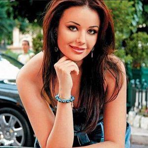 Подробнее: Оксана Федорова не водит детей по магазинам