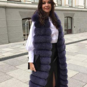 Подробнее: Оксану Федорову раскритиковали за увлечение ботоксом