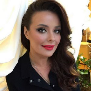 Подробнее: Оксана Федорова рассказала, что молилась о встрече с любимым мужчиной