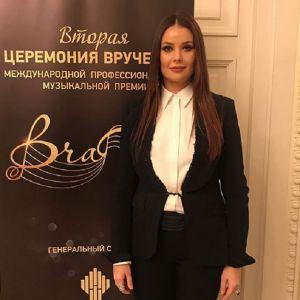Подробнее: Оксана Федорова дала совет, как правильно выбрать спутника жизни