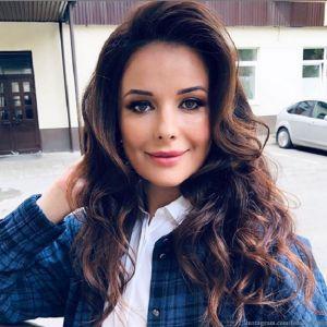 Подробнее: Оксана Федорова поделилась фото  без косметики в ответ на обвинения в пластике