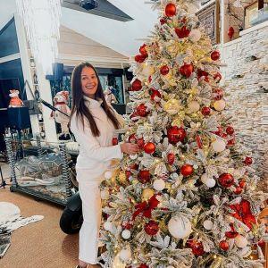 Подробнее: Оксана Федорова показала редкие фото с подросшими детьми