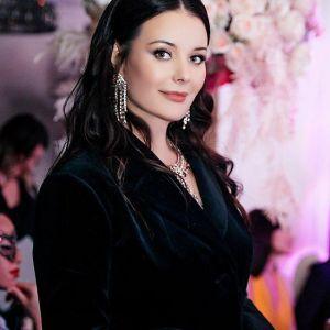 Подробнее: Оксана Федорова показала, как проводят свободное время ее муж и сын