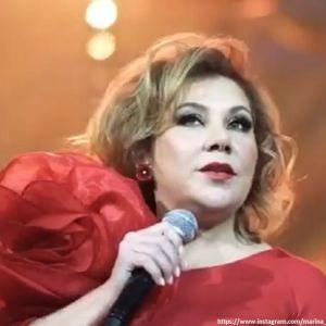 Подробнее: Марина Федункив рассказала о пластике
