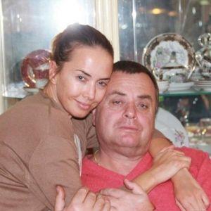Подробнее: С родственников Жанны Фриске сняты подозрения в хищении денег