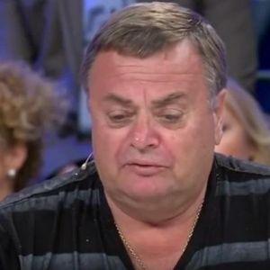 Подробнее: Жанна Фриске подписала доверенность Дмитрию Шепелеву под морфием