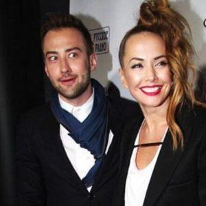 Подробнее: Дмитрий Шепелев не дал родным Жанны Фриске общаться с сыном в день рождения