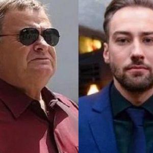 Подробнее: Отец Жанны Фриске подозревает Дмитрия Шепелева в краже сотен миллионов