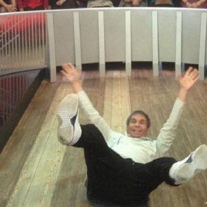 Подробнее: У Бари Алибасова снесло крышу от разборок Дмитрия Шепелева и отца Жанны Фриске