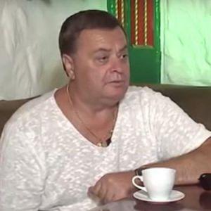 Подробнее: Отец Жанны Фриске подал заявление на «Русфонд»