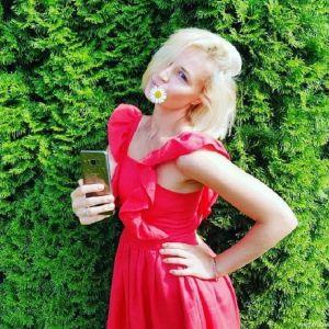 Подробнее: Полина Гагарина рассказала секрет своего быстрого похудения на 25 кг