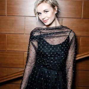 Подробнее: Полина Гагарина призналась, что из-за дочки едва не ушла со сцены