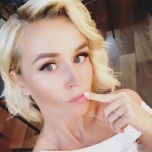 Подробнее: Полина Гагарина «тряхнула всем, что есть» на вечеринке Love Radio
