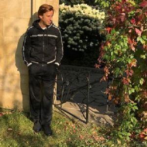 Подробнее: Максим Галкин и Алла Пугачёва показали роскошный осенний сад в своем замке