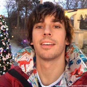 Подробнее: Максим Галкин год откладывал поход в спортзал (видео)