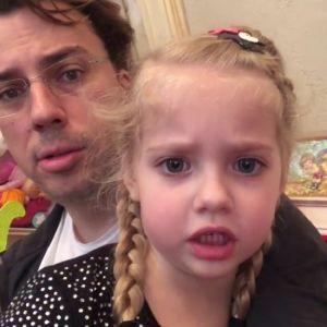 Подробнее: Максим Галкин, рассказал, что его дети общаются с Домовым