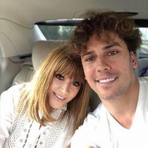 Подробнее: Максим Галкин отметил годовщину знакомства с женой