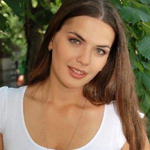 Подробнее: Юлии Галкиной надоело играть стерв и любовниц