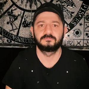 Подробнее: Михаил Галустян изменился до неузнаваемости без бороды