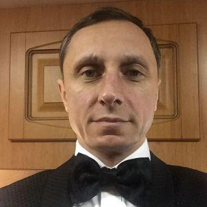 Подробнее: Вадим Галыгин в очередной раз стал папой