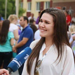 Подробнее: Дина Гарипова рассказала секрет своего похудения