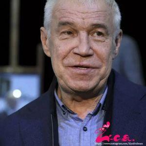 Подробнее: Сергей Гармаш шокировал скандальным заявлением об уходе из театра «Современник»