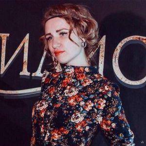 Подробнее: Валерия Германика преобразилась до неузнаваемости в «Танцах со звездами»