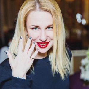 Подробнее: Валерия Гай Германика пояснила, почему у ее дочерей такие необычные имена