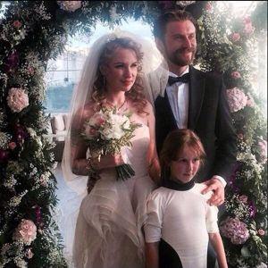 Подробнее: Валерия Гай Германика пытается спасти свой брак