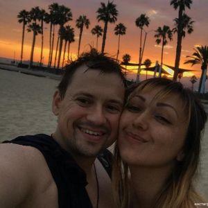 Подробнее: Жена Андрея Гайдуляна разочаровалась в мужчинах после брака с ним