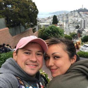 Подробнее: Бывшая жена Андрея Гайдуляна невероятно похудела и бросила пить