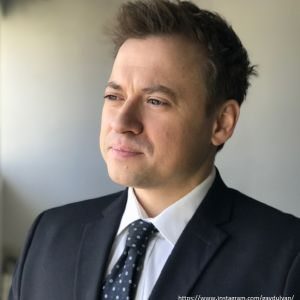Подробнее: Андрей Гайдулян о своем новом романе и разводе