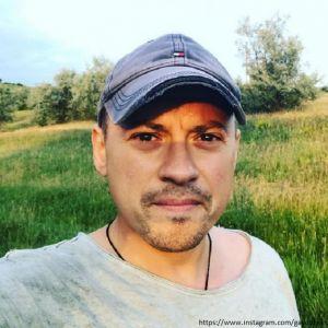 Подробнее: Андрей Гайдулян признался, что из-за развода начал пить