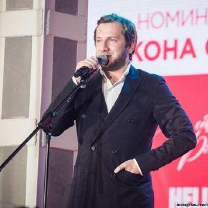 Подробнее: Резо Гигинеишвили показал, как отдыхает с детьми от брака с Надеждой Михалковой