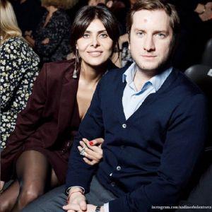 Подробнее: Резо Гигинеишвили с Надеждой Оболенцевой решили пожениться