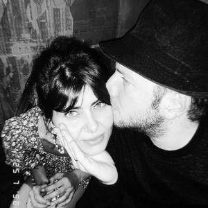 Подробнее: «Мой любимый мальчик»: Резо Гигинеишвили нежно поздравила Надежда Оболенцева с 38-летием