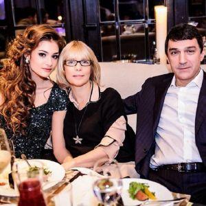 Подробнее: Муж Глаголевой Кирилл Шубский поделился подробностями смерти жены