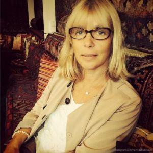 Подробнее: Вера Глаголева скончалась после визита в клинику