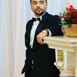 Подробнее: Холостяку Илье Глинникову предстоит непростой выбор возлюбленной