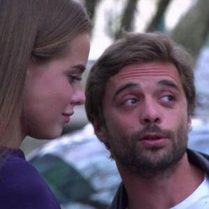 Подробнее: Дарья Клюкина рассказала, почему не хочет быть женой Ильи Глинникова