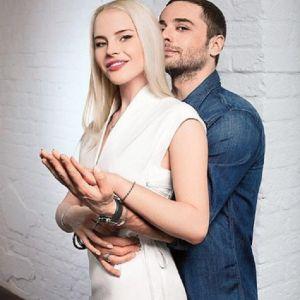 Подробнее: Илья Глинников расстался со своей девушкой из шоу «Холостяк»