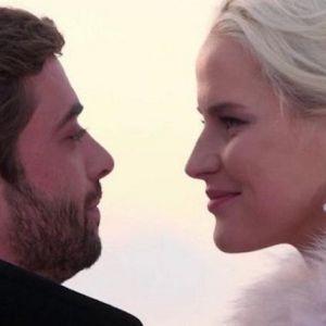 Подробнее: Илья Глинников подарил шикарное кольцо своей невесте