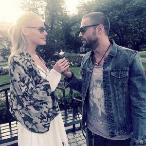 Подробнее: Поклонники поспешили женить Илью Глинникова